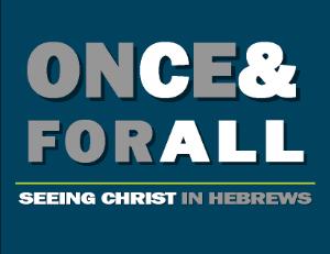 HEBREWS LOGO 3.png