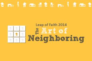 Art of Neighboring.png