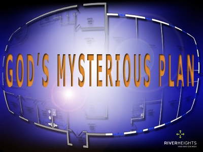 GOD'S MYSTERIOUS PLAN 07 (1).jpg