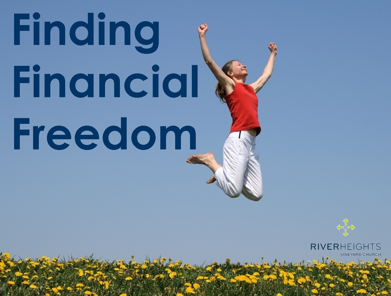Finding Financial Freedom.png