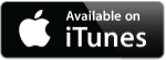 iTunes-Button-300x111.png