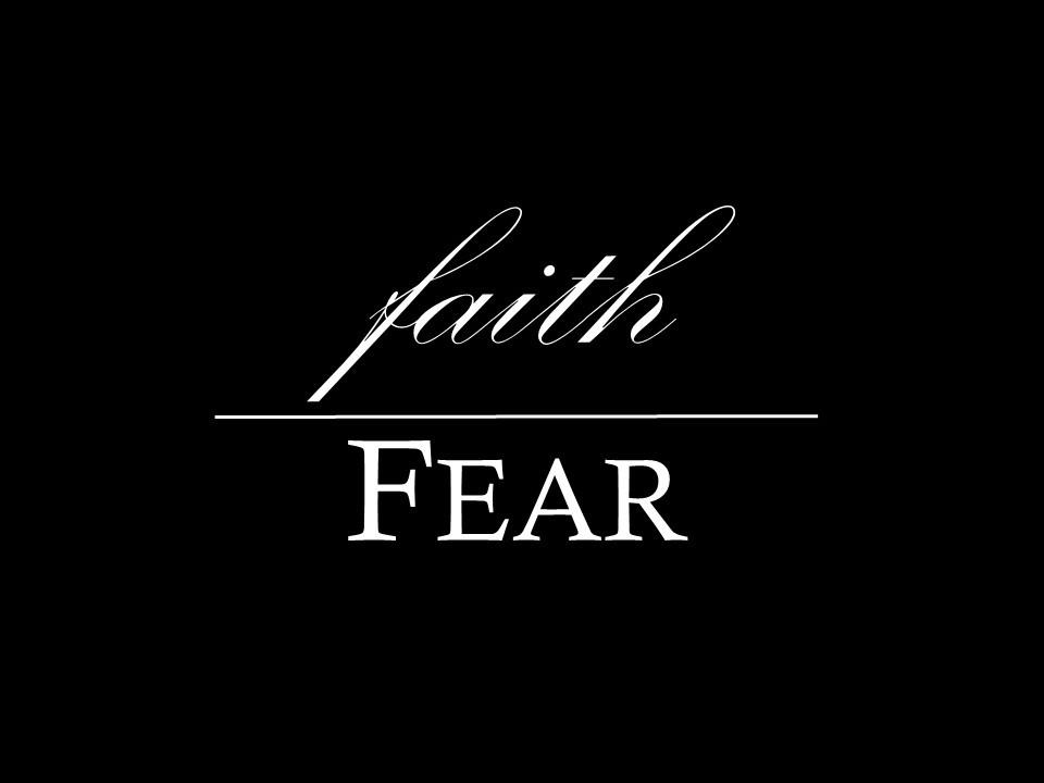 Faith Over Fear Logo.jpg