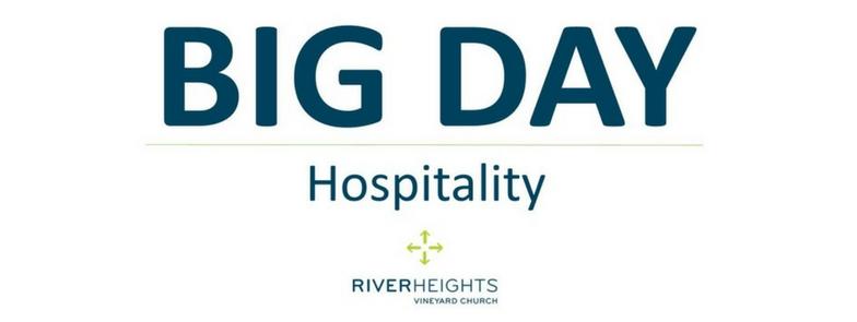 Hospitality Banner.jpg