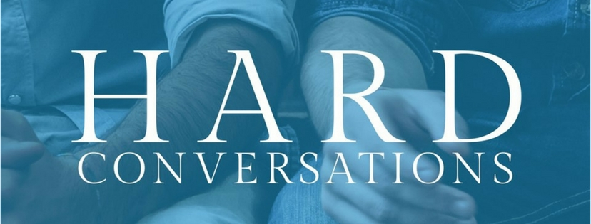 Hard Conversations Banner.jpg