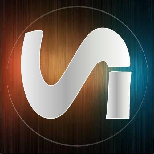 La Vina Logo.jpg
