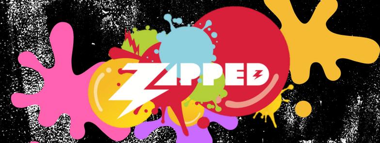 Zapped Banner.jpg