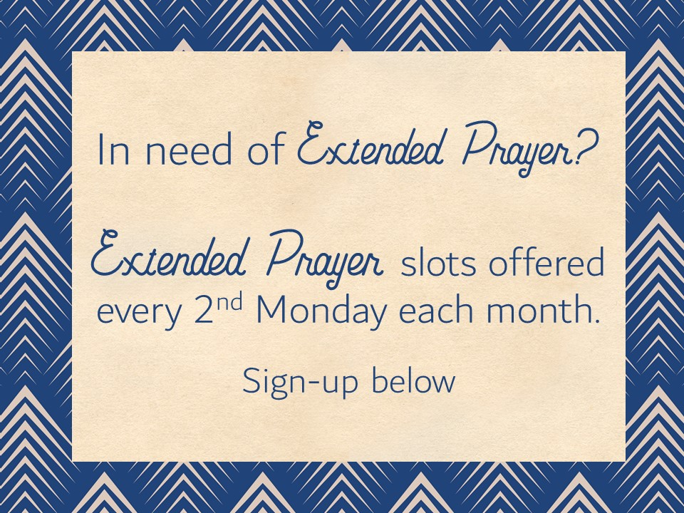 Extended Prayer Sign up Image.jpg