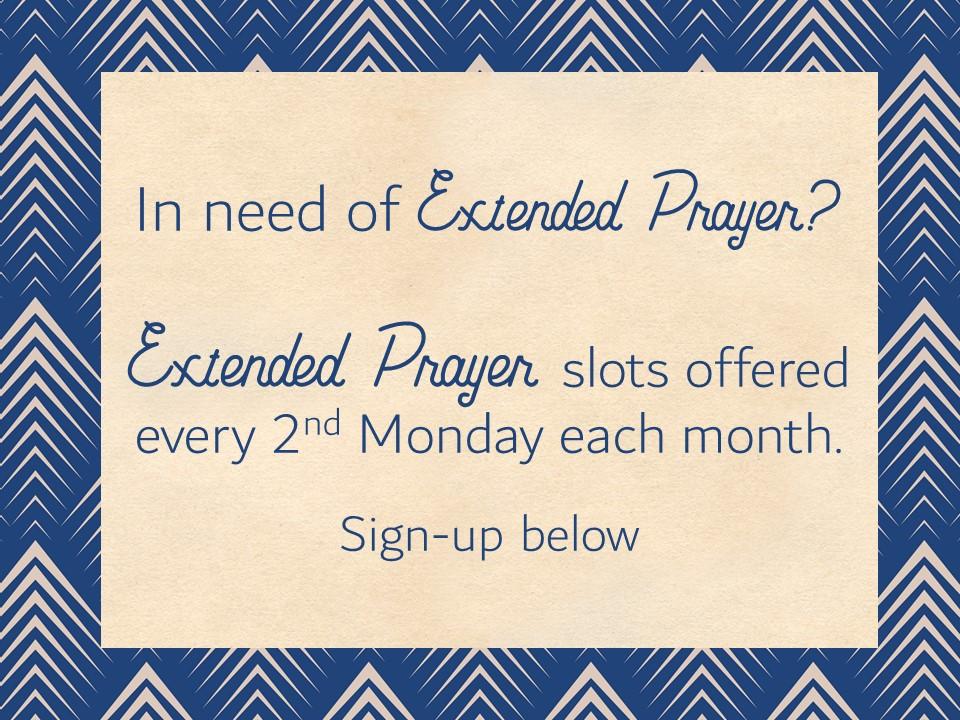 Extended Prayer Sign up Image.jpg