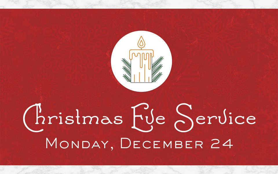 Christmas Eve Service 2018 Sermon Archive - River Heights