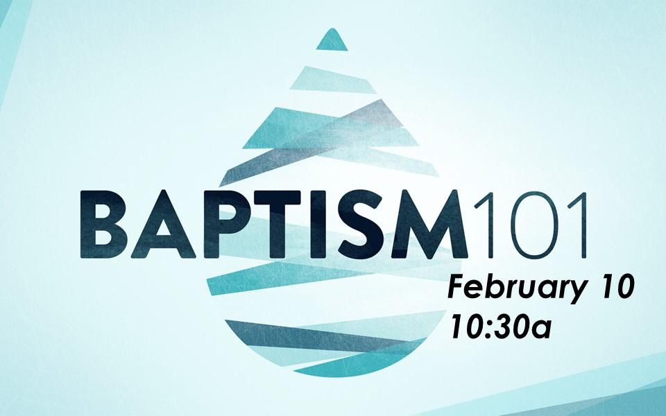 FEBRUARY BAPTISM 101 WIDE FOR WEB.jpg