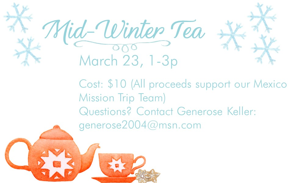 MID WINTER TEA 2019 WEBSITE.jpg