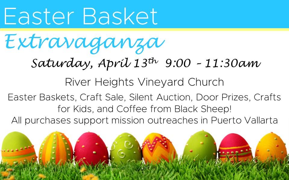 Easter Basket Extravaganza 2019.jpg
