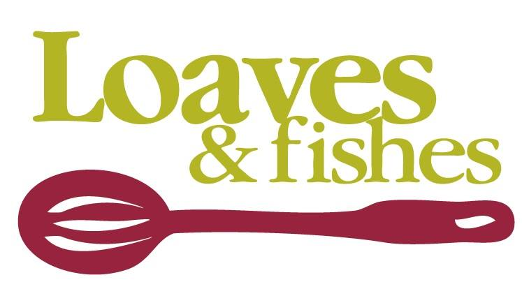 loaves and fishes logo.jpg