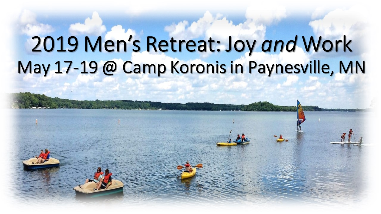 Men's Retreat Announcement Slide (1).jpg