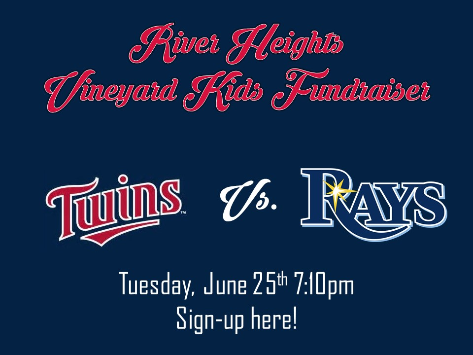 TWINS FUNDRAISER SIGN UP HERE.jpg