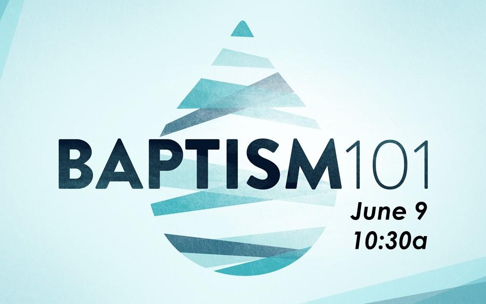 BAPTISM 101 JUNE 2019.jpg
