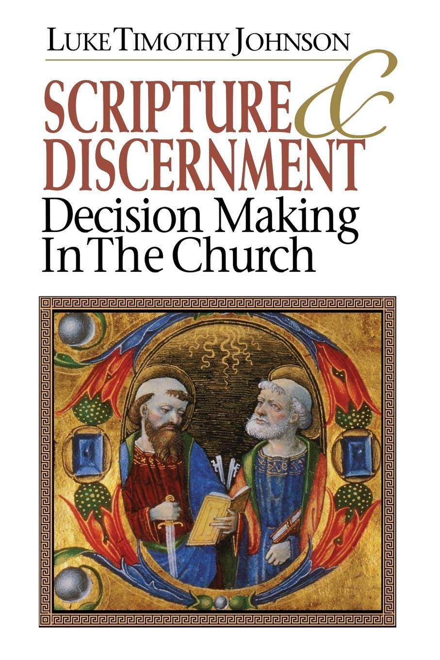 SCRIPTURE AND DISCERNMENT.jpg