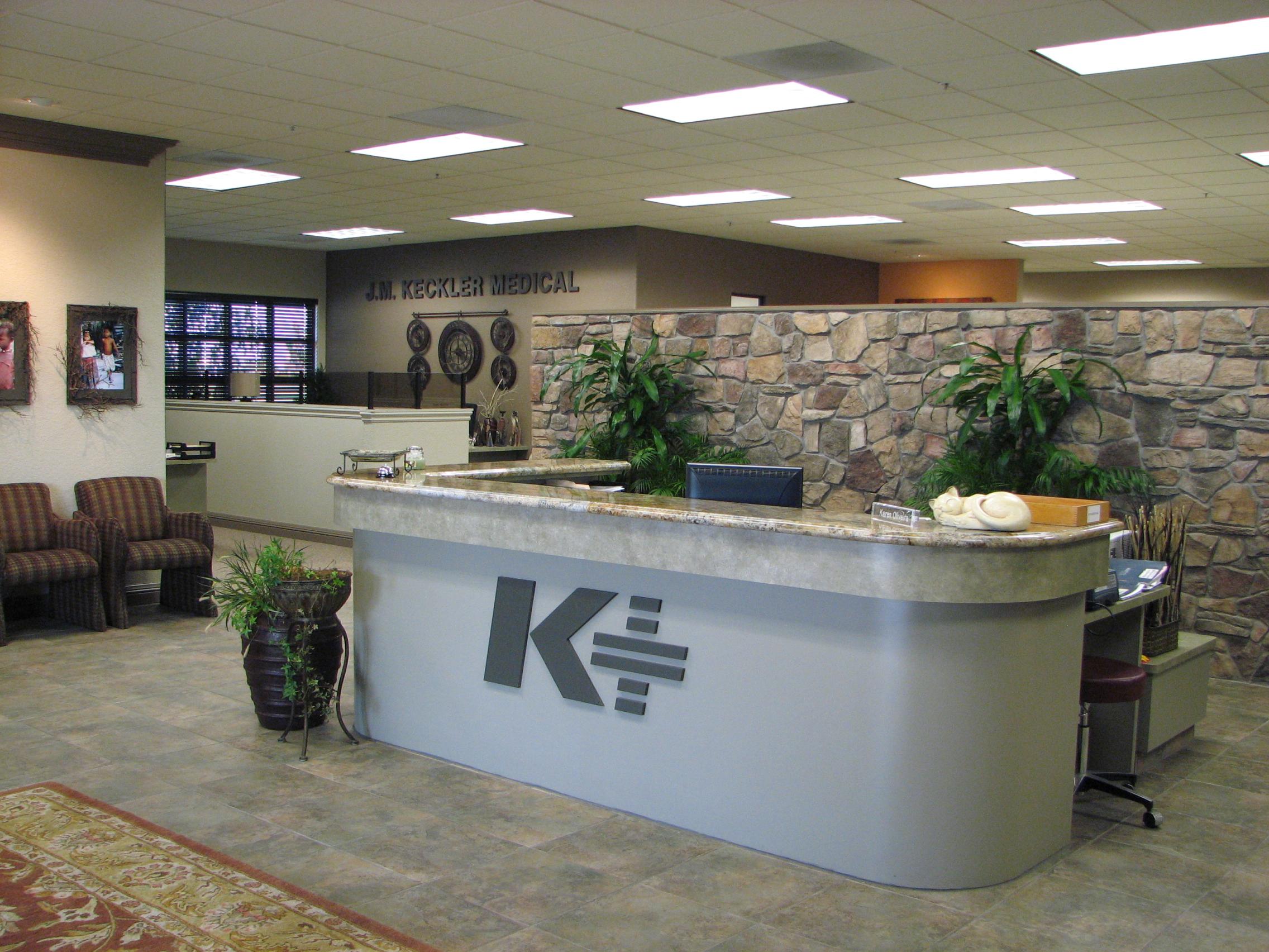 Keckler Medical Office.jpg