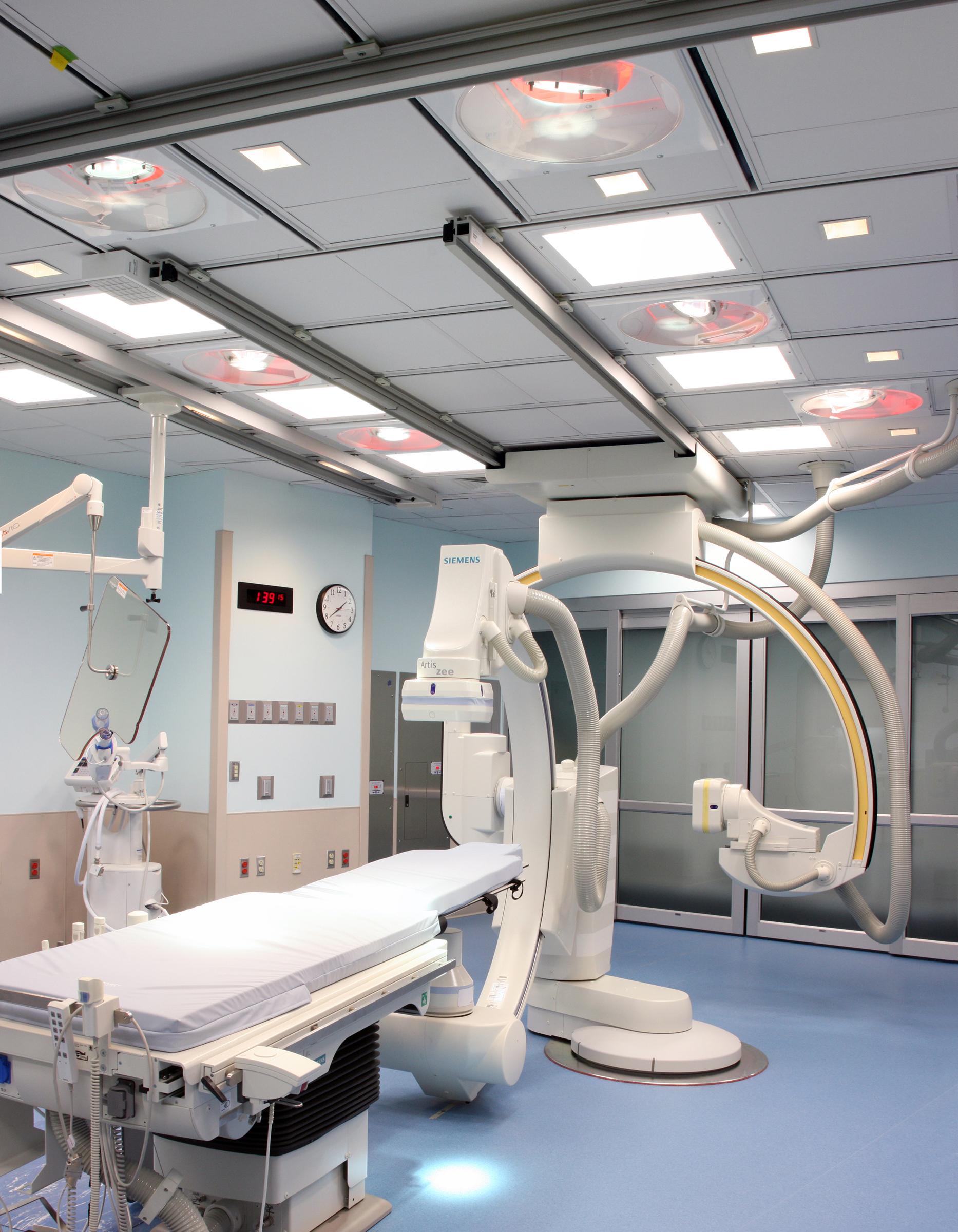 AR24 Hybrid Room.jpg