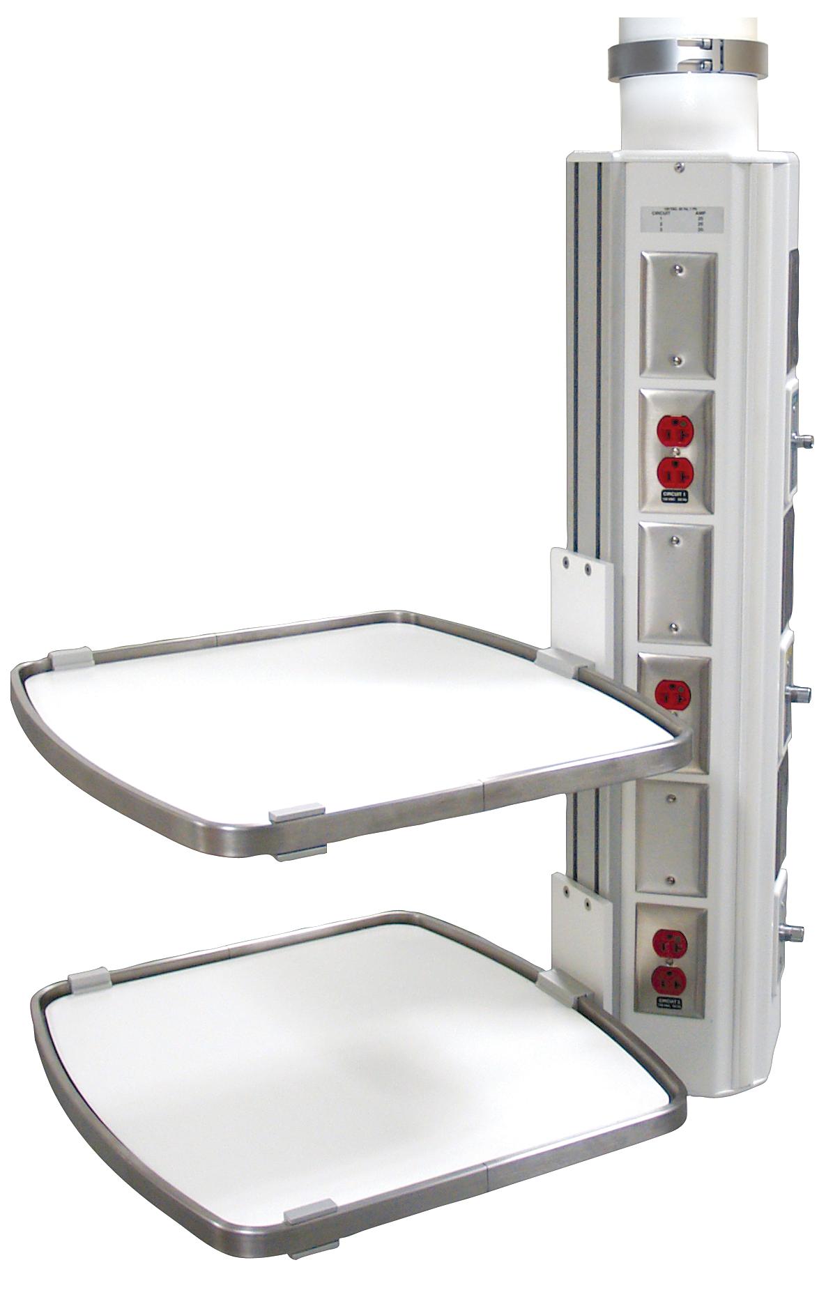 VBA-cantilever-shelves.png
