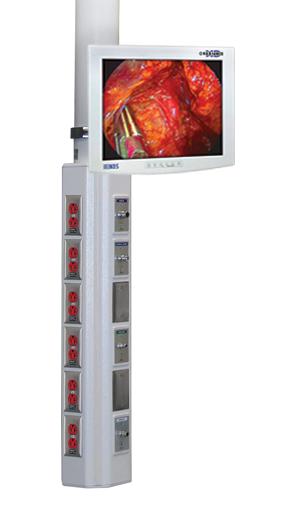 VB-with-VST-flatscreen-mount.png