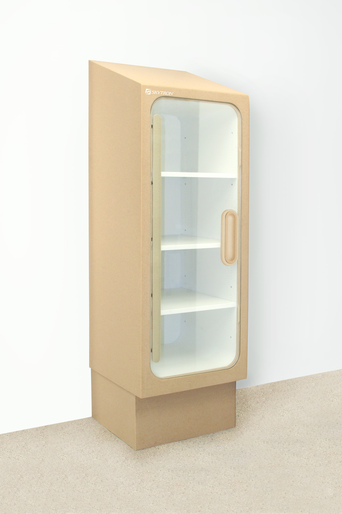 SolidCare Cabinet.jpg