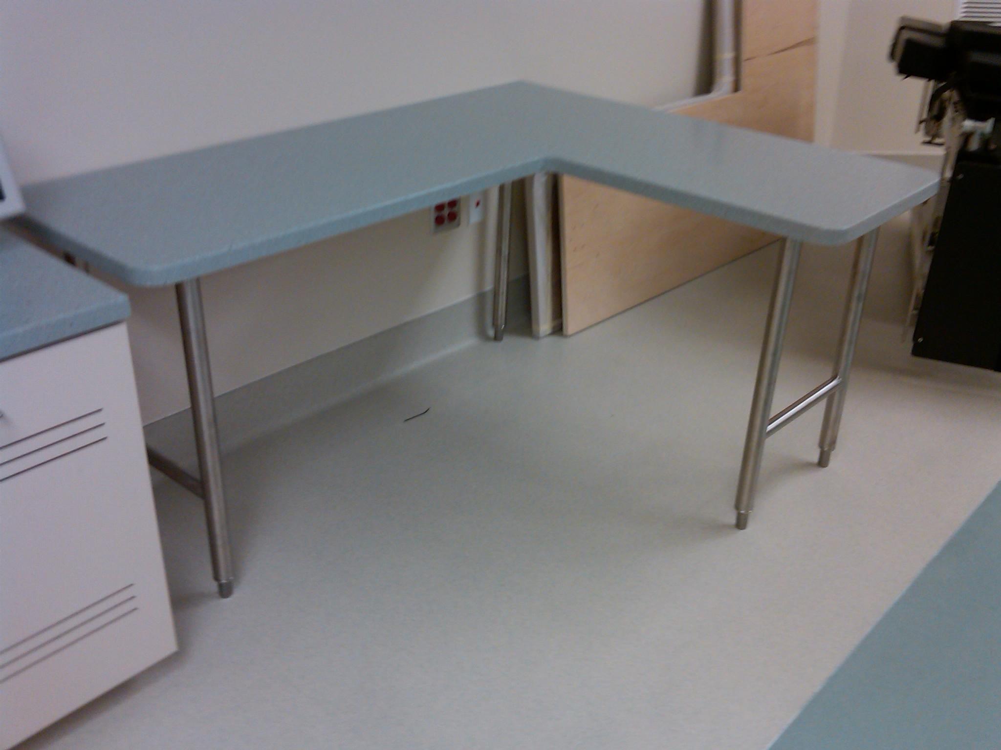 NYHQ desk.jpg