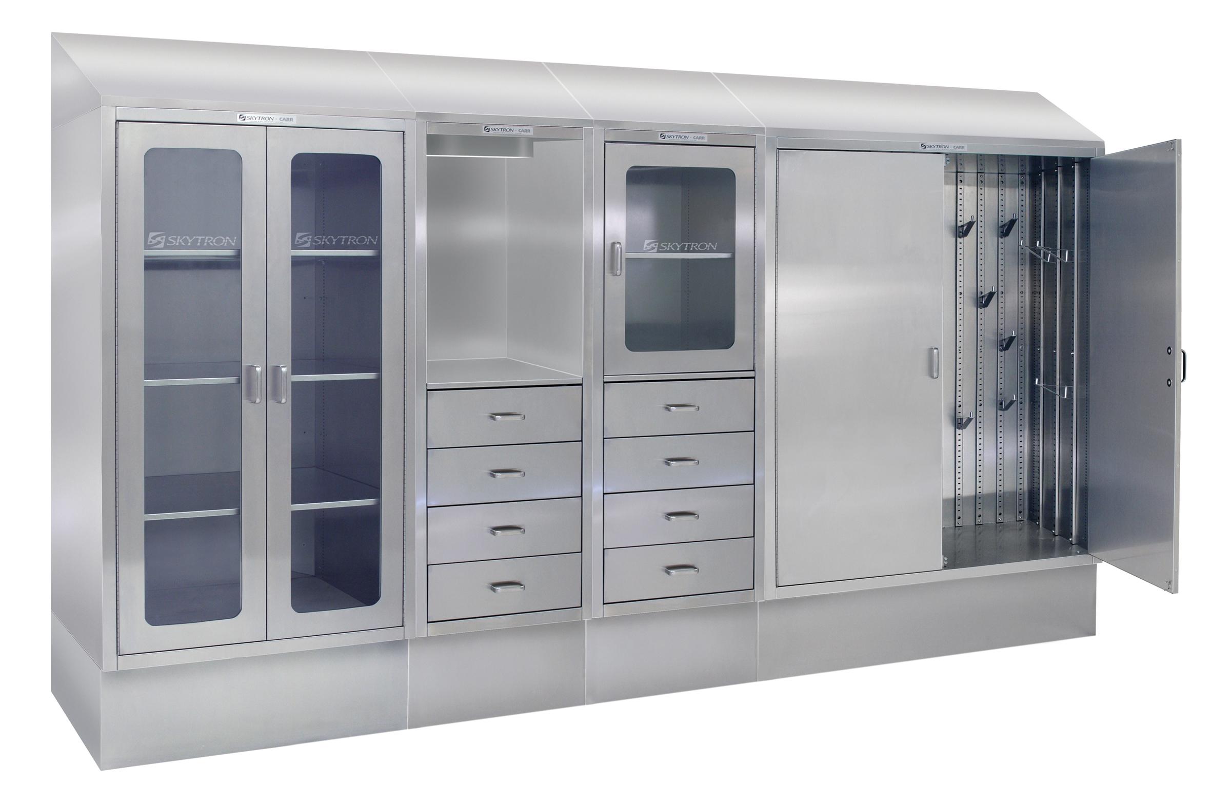 4 unit freestanding.jpg