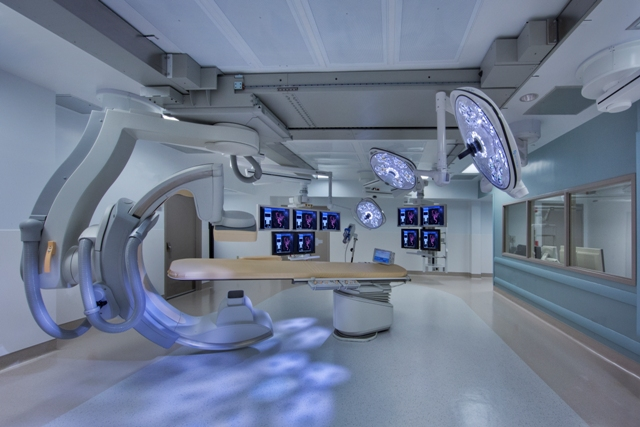 Hybrid-OR-Operating-Room-Philips-FlexMove-Skytron-LED-Surgical-Lights-Booms-NJ.jpg
