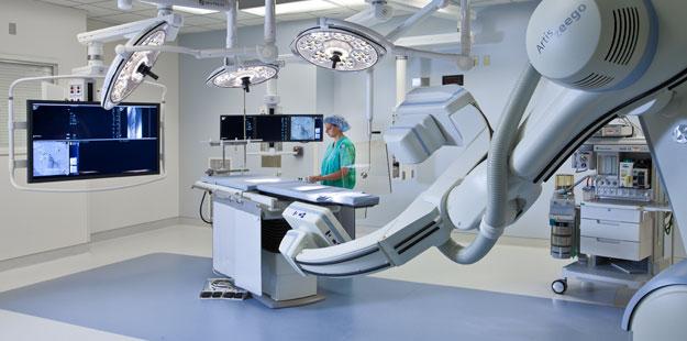 Hybrid-OR-Operating-Room-Siemens-Zeego-Skytron-LED-Surgical-Lights-St-Vincent-CT-1.jpg