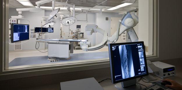 Hybrid-OR-Operating-Room-Siemens-Zeego-Skytron-LED-Surgical-Lights-St-Vincent-CT-2.jpg