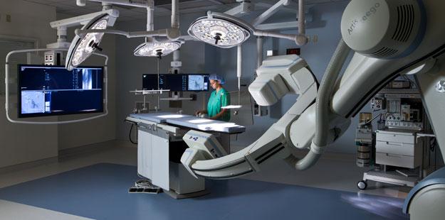Hybrid-OR-Operating-Room-Siemens-Zeego-Skytron-LED-Surgical-Lights-St-Vincent-CT-4.jpg