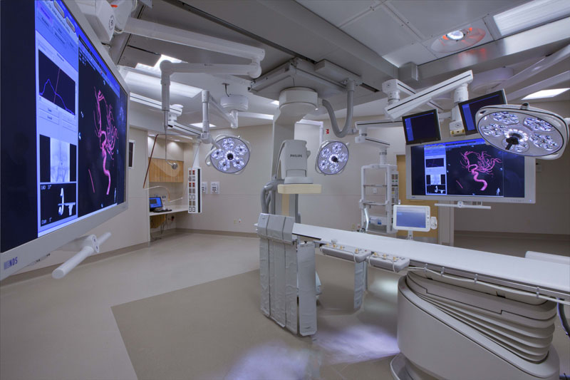 Hybrid-OR-Operating-Room-Philips-FlexMove-Xper-C-Arm-Angiography-Skytron-LED-Surgical-Lights-Skytron-Equipment-Booms-Holy-Cross-NY-3.jpg