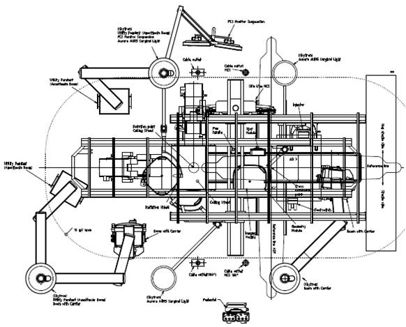 Hybrid-OR-Operating-Room-Philips-FD20-Skytron-Layout-Drawing-1.jpg