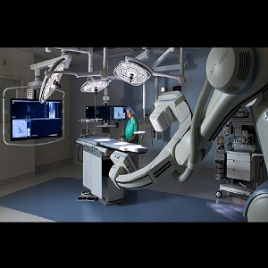 Hybrid-Operating-Room-Imaging-System-Siemens-Zeego.jpg