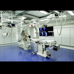 Hybrid-Operating-Room-Cath-Lab-Toshiba-C-Arm-Skytron-Surgical-Lights-Anesthesia-Column-Radiation-Shield-Surgical-Monitors-Omaha-NE-1.jpg