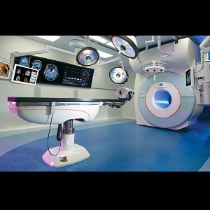 IMIRIS-VISIUS-Hybrid-Surgical-Theater-4.jpg