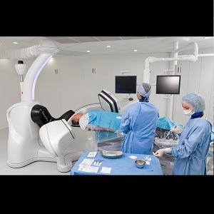 Hybrid-Operating-Room-GE-Discovery.jpg