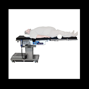 Mobile Surgical Tables