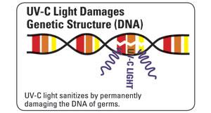 Pathogen DNA & UV-C.jpg