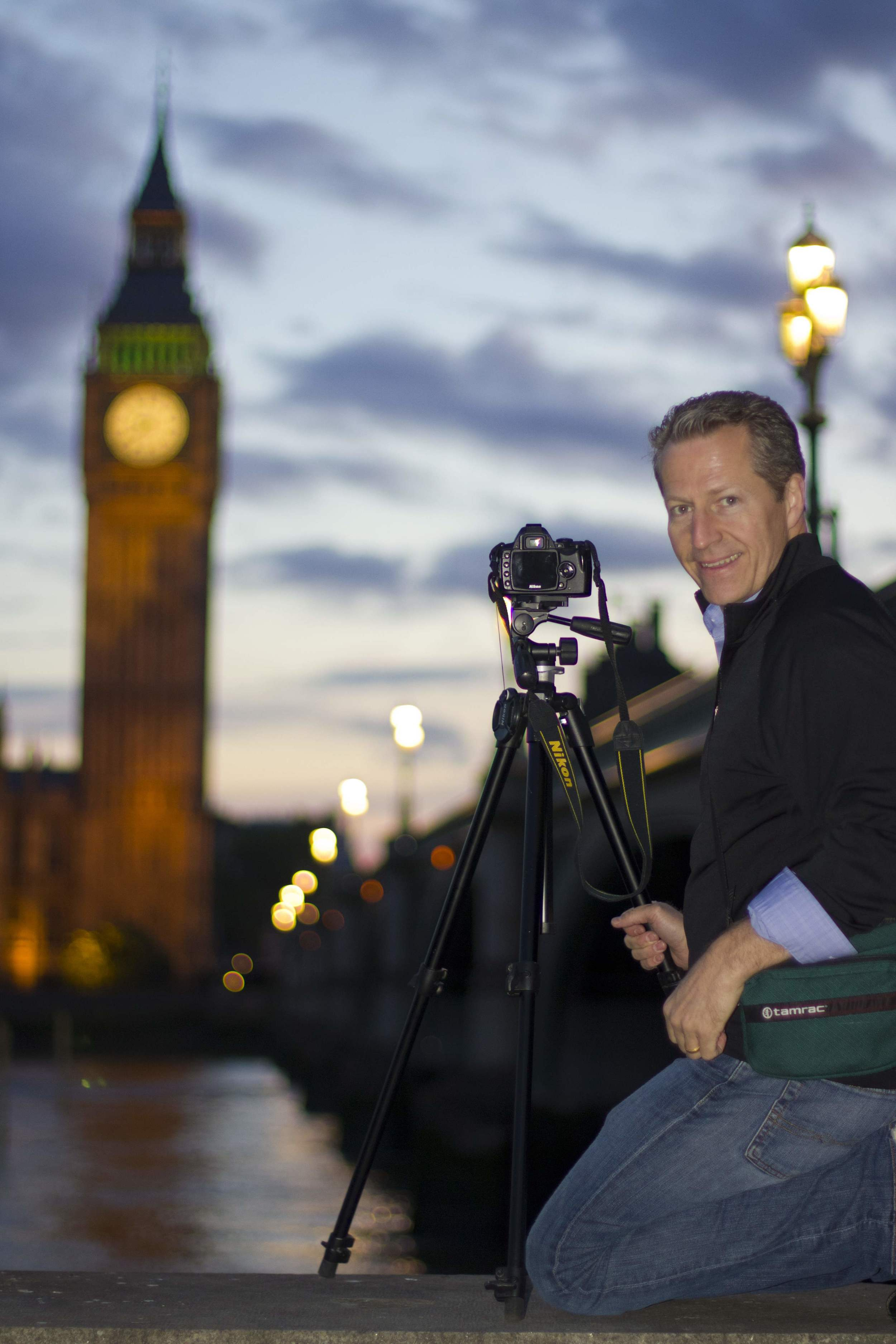Me at Big Ben.jpg