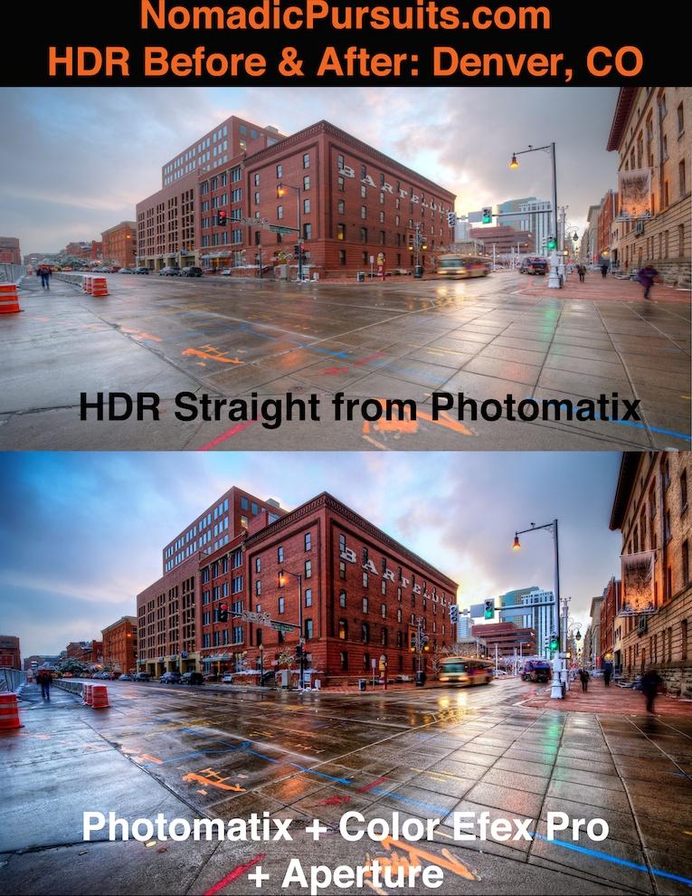 DenverHDRBeforeAfter.jpg