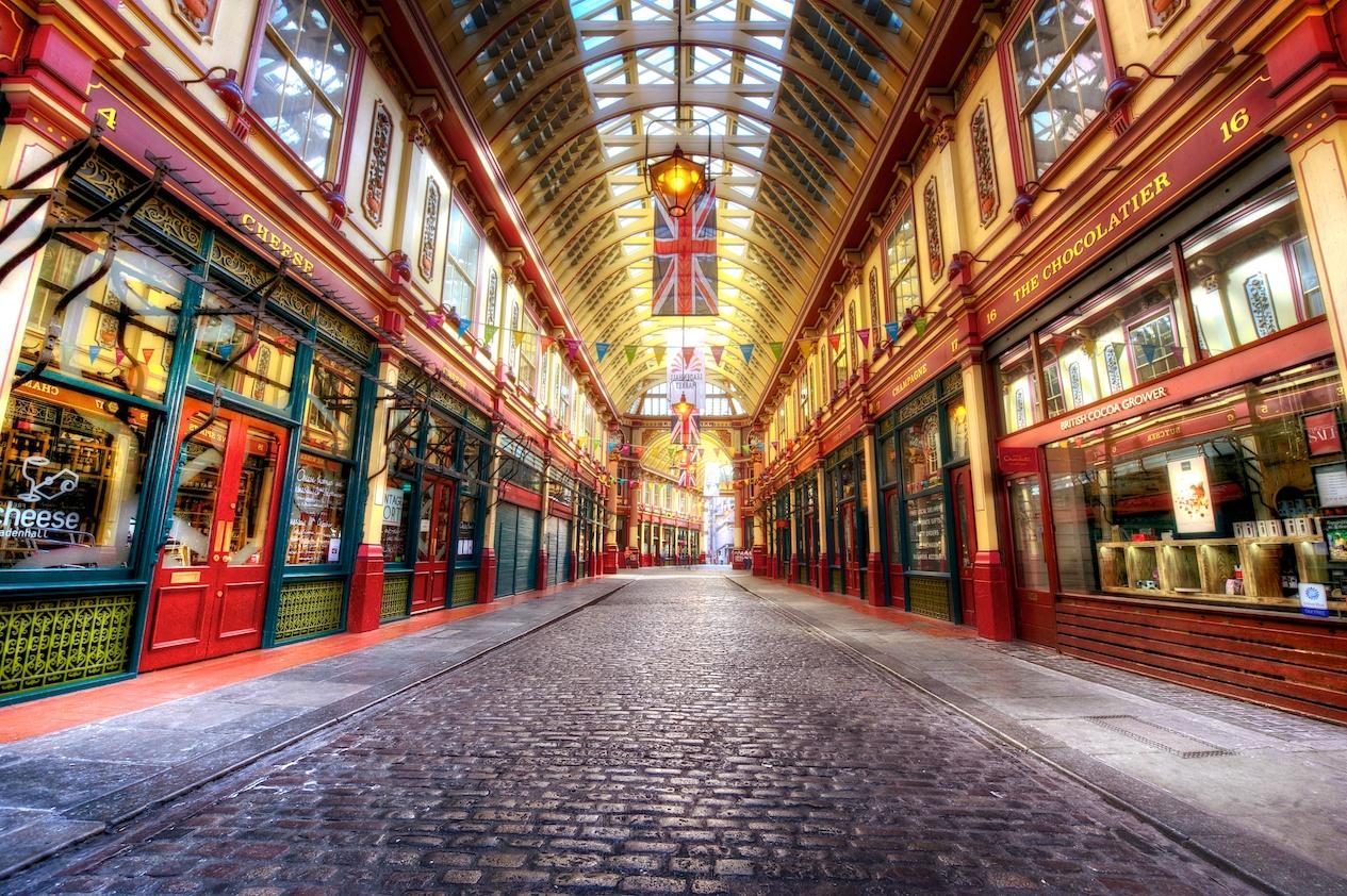 Leadenhall Market.jpg