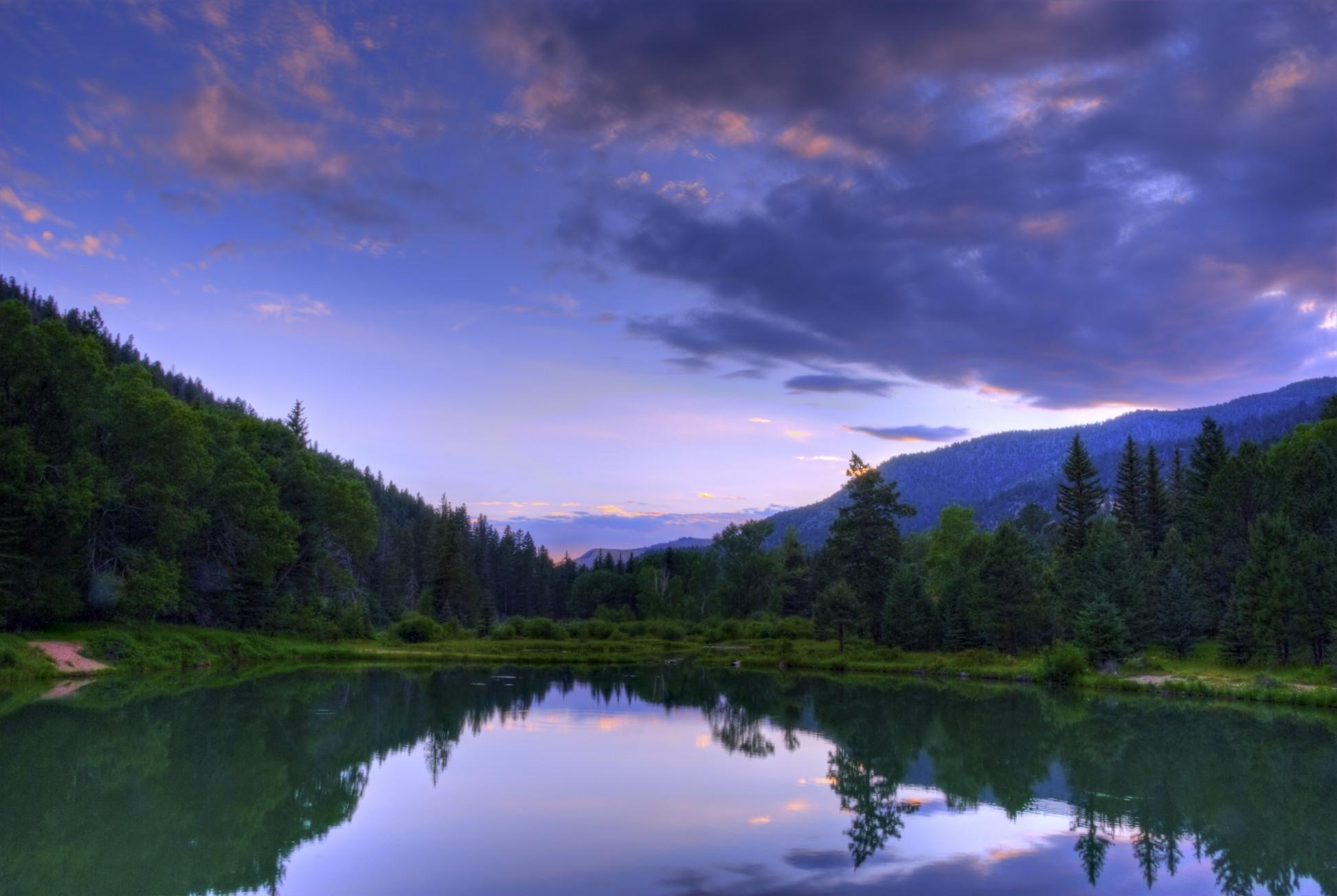 Fawn Lakes HDR.jpg