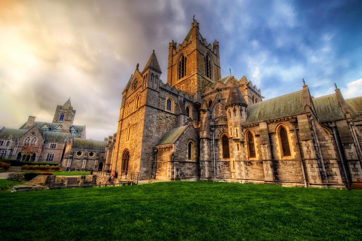 Skies_over_Christ_Church.jpg