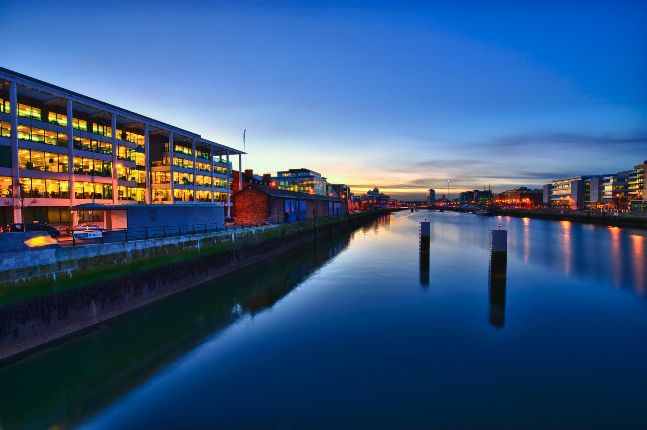 Last light in Dublin.jpg