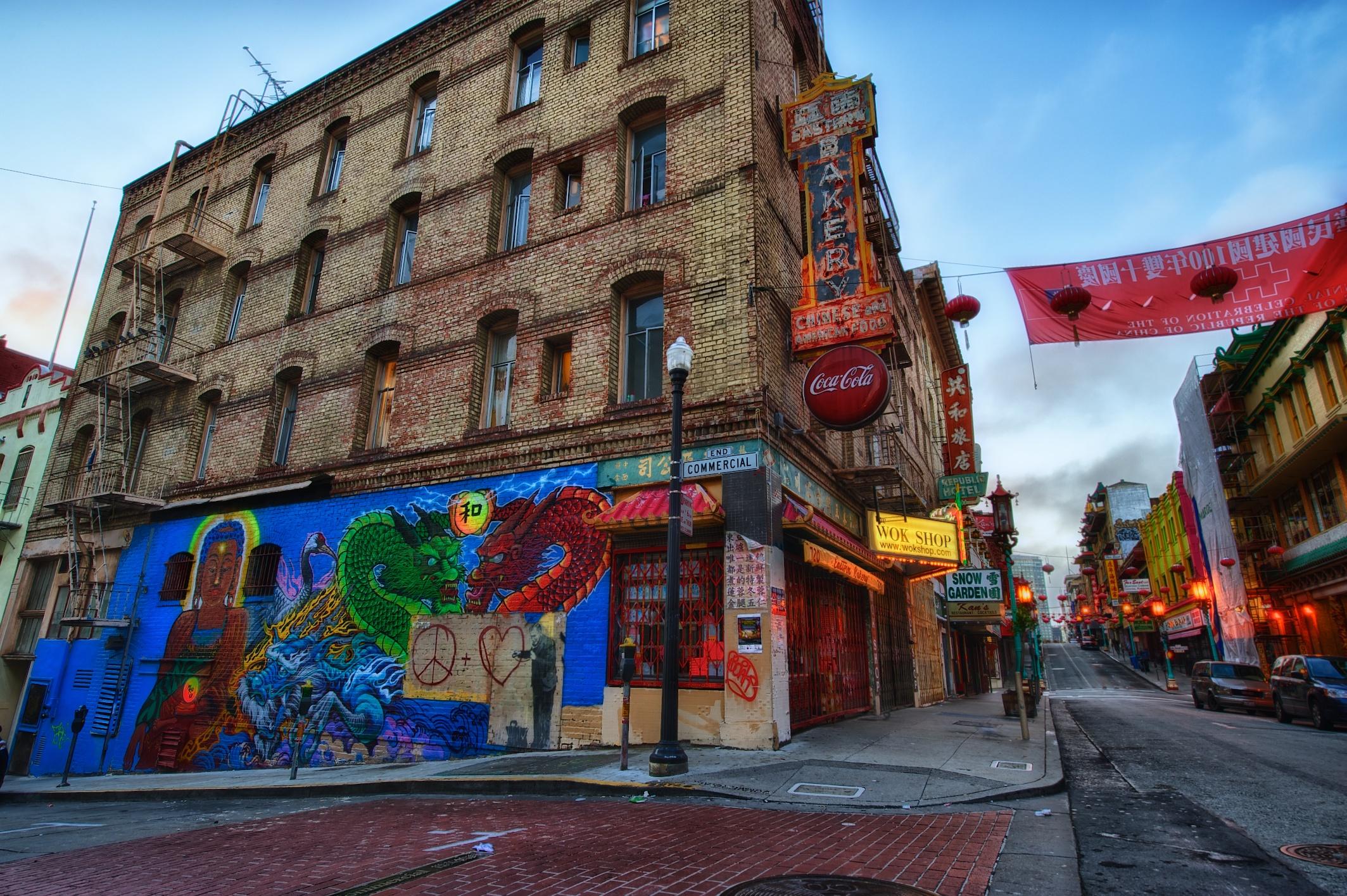 A corner in Chinatown.jpg