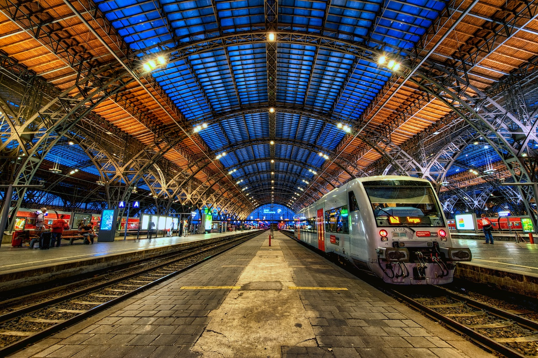 LeipzigtrainstationHDR1.jpg
