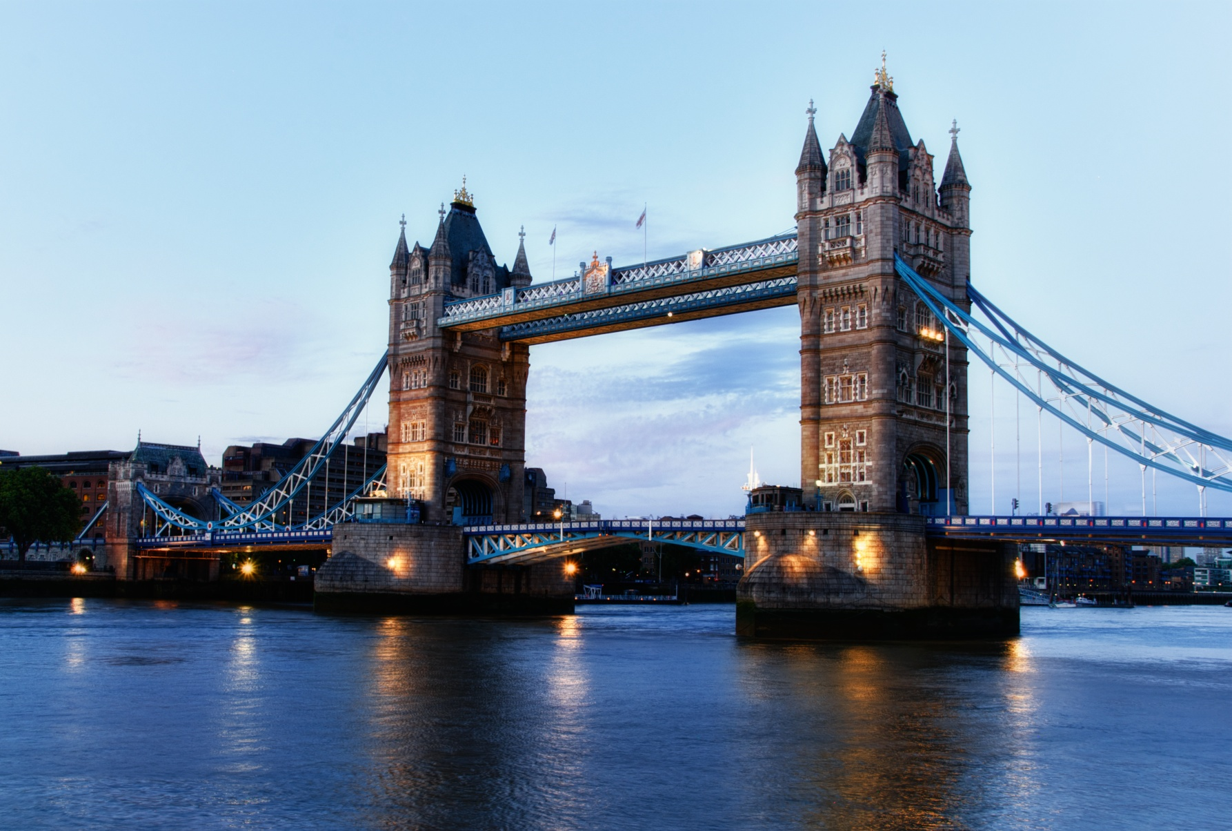 The Tower Bridge.jpg