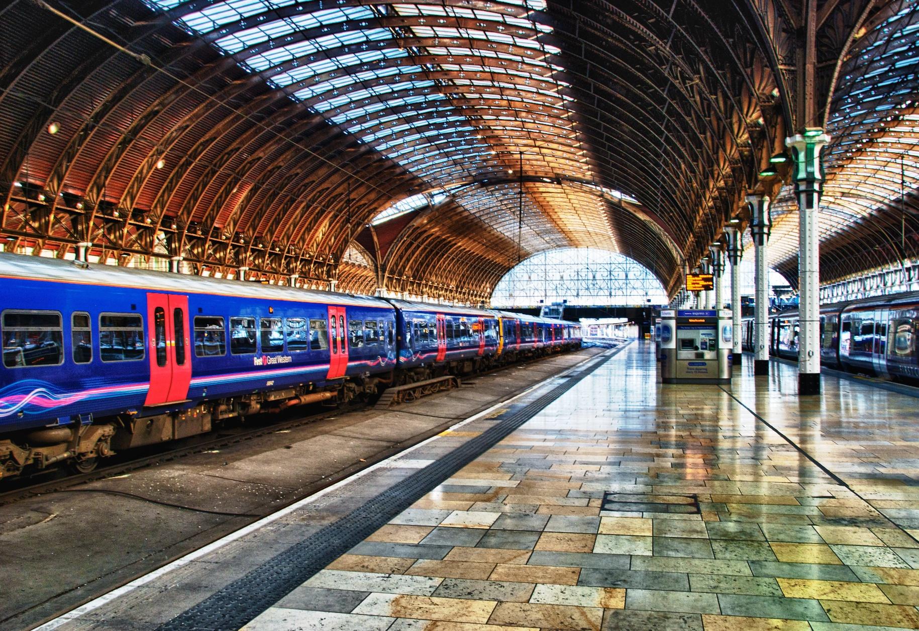 Paddington Station (1).jpg
